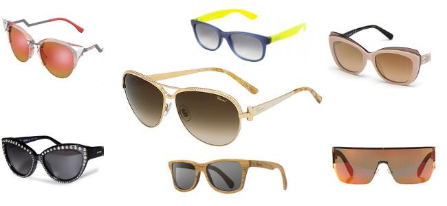 occhiali-da-sole-eyewear-2014