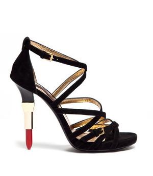lipstick-heel-115-sandalo-camoscio-guardiani-2014