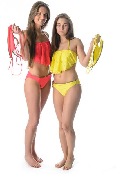 zikini-giallo-e-corallo-moda-mare-2014